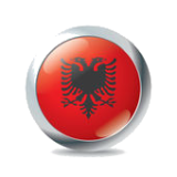 http://turismo-dentale.info/wp-content/uploads/2015/11/albania-1-160x160.png