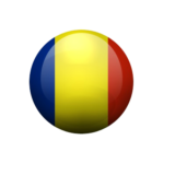http://turismo-dentale.info/wp-content/uploads/2015/11/romania-160x160.png