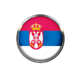 http://turismo-dentale.info/wp-content/uploads/2015/11/serbia-160x160.png