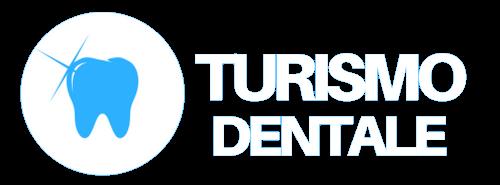 Turismo Dentale   Migliori Dentisti All'estero