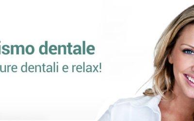 Turismo Dentale nell'Est Europa