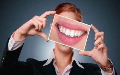 Albania la nuova patria del turismo dentale