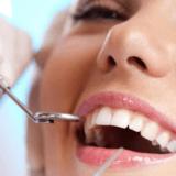 Dentista Low cost