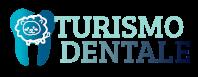 Turismo Dentale | Migliori Dentisti All'estero