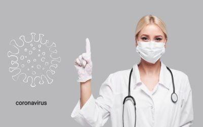 Coronavirus e Turismo Dentale